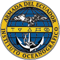 instituto oceanogr225fico de la armada tabla de mareas